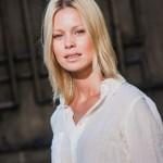 Актриса российского кинематографа