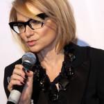 Интервью Эвелины Хромченко