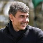 Арутюнян-Галицкий