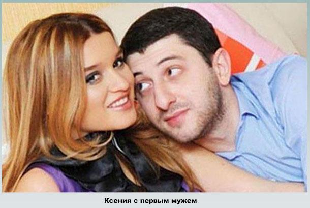 С Юрием Будаговым