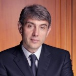Сергей Арутюнян