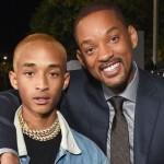 Смит и сын