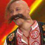 Майданов в юмористическом шоу