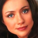 Дочь знаменитого актера