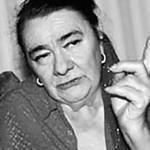 Последнее фото Галины Брежневой перед смертью