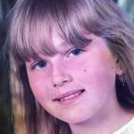 Детское фото Карины