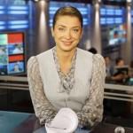 Мария Ситтель 2018 год