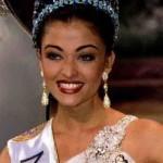 Мисс мира 1994