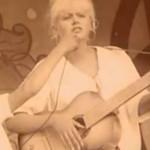 Фото из личного архива Натали