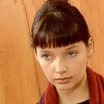 Наталия Антонова в сериале «Другая жизнь»