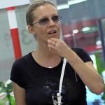 Наталья Ветлицкая сейчас