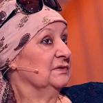 Виктория Филиппова - Дочь Галины Брежневой дает интервью