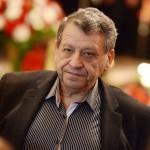 Режиссер и сценарист