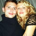 Рома и Марина уже больше 12 лет вместе