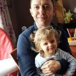 Роман с дочкой