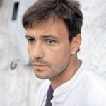 Российский актер