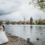 Свадьба Лебедевых