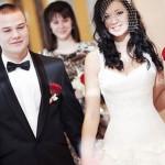 Свадьба Макса и Татьяны