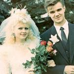 Свадьба Натали и Александра