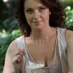Светлана Антонова сейчас