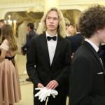 Даниил Соловьев