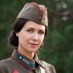 Фильм По законам военного времени