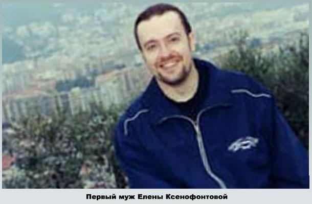 Игорь Липатов