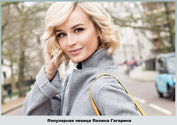 """Победительница """"Фабрики звезд"""""""