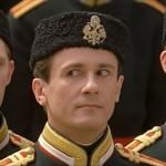 Роль в фильме Сибирский цирюльник