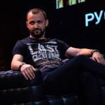 """Руслан в комедийном хейт-шоу """"Прожарка"""""""