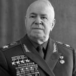 Великий полководец