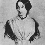 Александра Гончарова