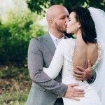 Третья свадьба актера