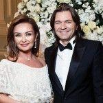 Дмитрий и Елена