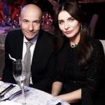 Ольга и Игорь Крутые