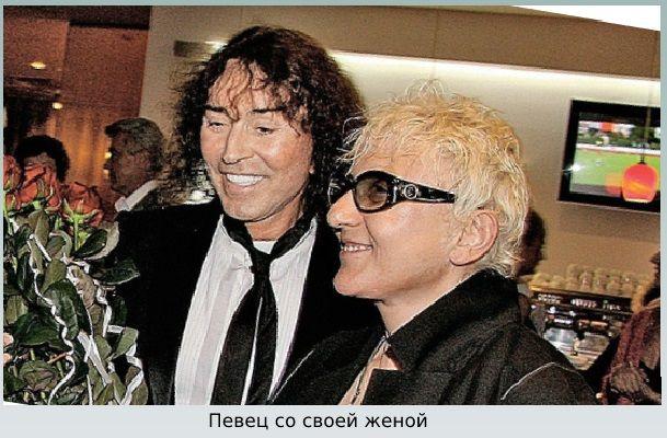 Леонтьев с Исакевич