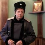 Михаил Ширвиндт в кино
