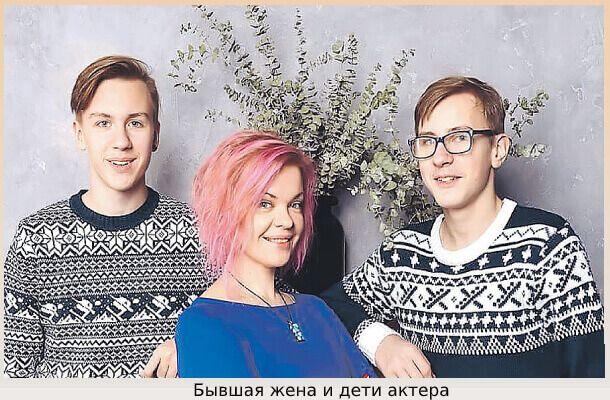 Наталья Вяль