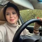 Виктория Ворожбит