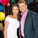 Marat-Basharov-i-Tatiana-Navka-01