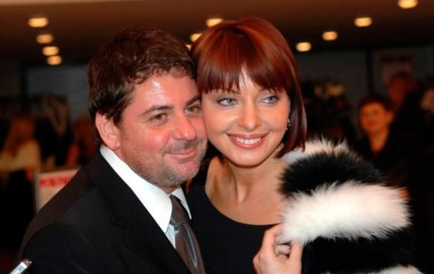 Кто она – новая жена Александра Цекало