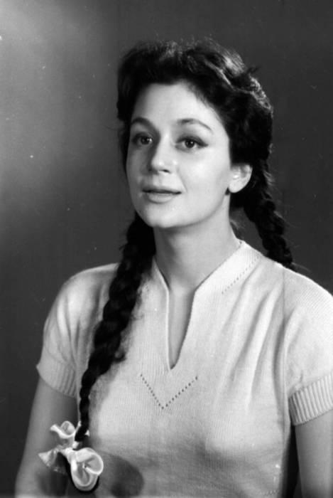 Екатерина Райкина
