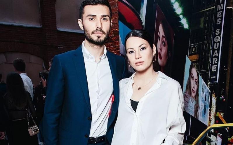 Кто муж Иды Галич
