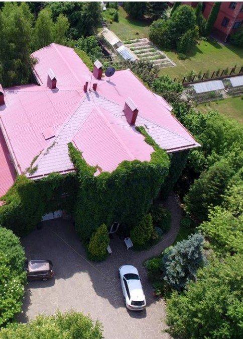 Где живет актриса Елена Проклова