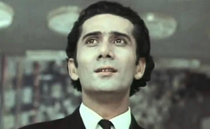 Муж Наргиз: кто он