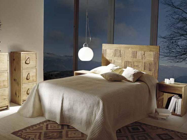 Итальянская мебель для спальни: особенности гарнитура из натуральных материалов