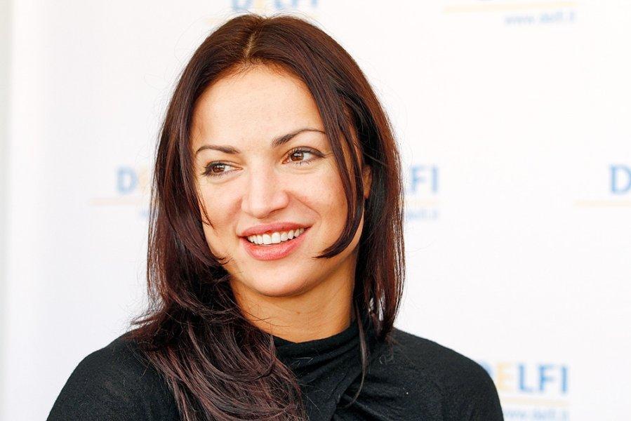 Жена Александра Дьяченко: кто она
