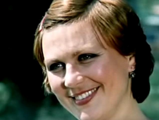 Муж актрисы Татьяны Кравченко
