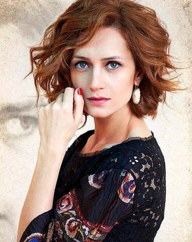 Муж актрисы Виктории Исаковой