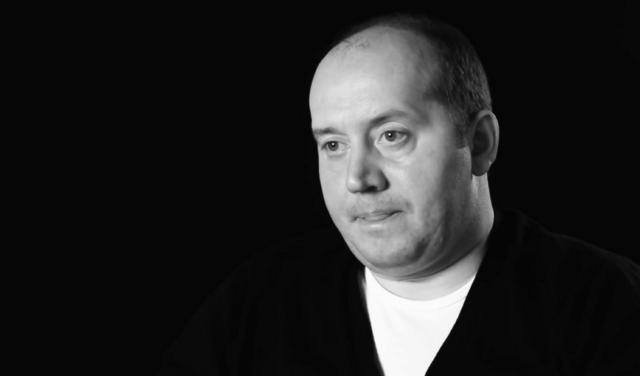 С кем встречается актер Сергей Бурунов